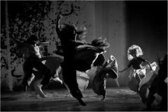 liptovske-divadlo-tanca_0008