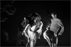 liptovske-divadlo-tanca_0009