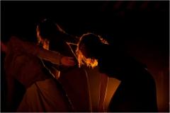 liptovske-divadlo-tanca_0010