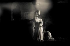 liptovske-divadlo-tanca_0010_2