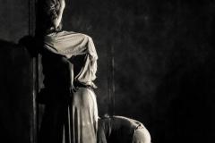 liptovske-divadlo-tanca_0011_2