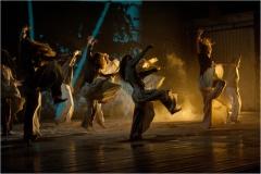 liptovske-divadlo-tanca_0012