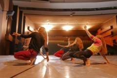 liptovske-divadlo-tanca_0012_0