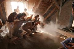 liptovske-divadlo-tanca_0012_1