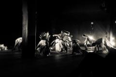 liptovske-divadlo-tanca_0012_2