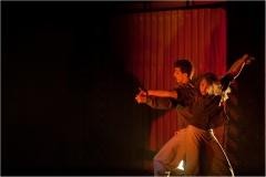 liptovske-divadlo-tanca_0013