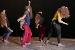 liptovske-divadlo-tanca_0013_0