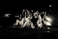 liptovske-divadlo-tanca_0013_2