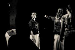 liptovske-divadlo-tanca_0014_2