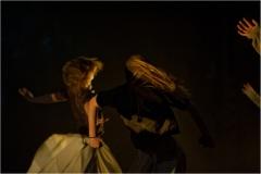 liptovske-divadlo-tanca_0015