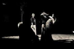 liptovske-divadlo-tanca_0015_1