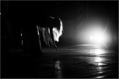 liptovske-divadlo-tanca_0016
