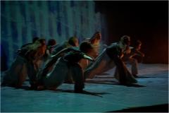 liptovske-divadlo-tanca_0017