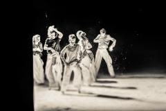 liptovske-divadlo-tanca_0017_1