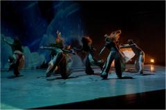 liptovske-divadlo-tanca_0022