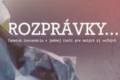 inscenaciarozpravky_0