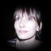 Veronika Šmírová