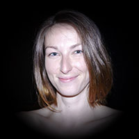 Lucia Drenková