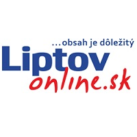 Liptov online.sk