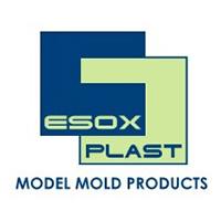Esox-plast s.r.o.