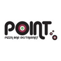 LH Point – Reštaurácia