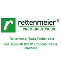 Rettenmeier Holding AG