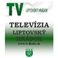 Televízia Liptovský Hrádok